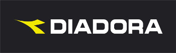 diadora-shoes-logo