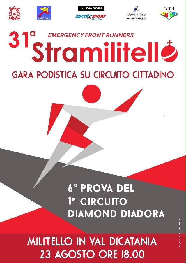 Stramilitello